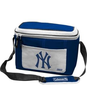 Coleman New York Yankees 12-Can Cooler Bag