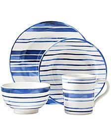 Ralph Lauren Cote D'Azur Stripe Collection