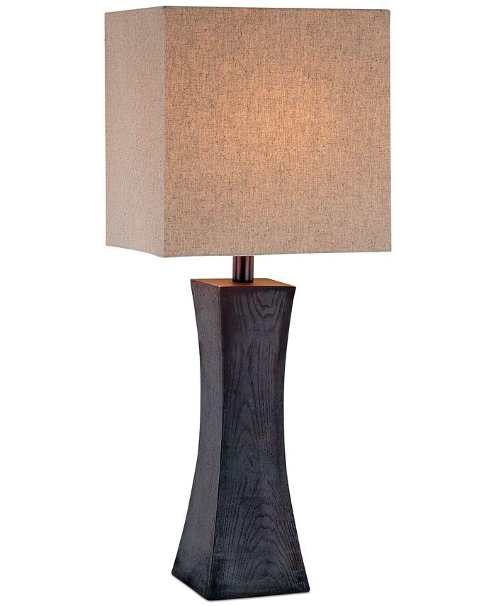 Lite Source - Enkel Table Lamp