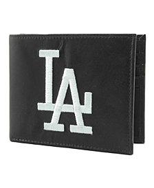 Rico Industries Los Angeles Dodgers Bifold Wallet