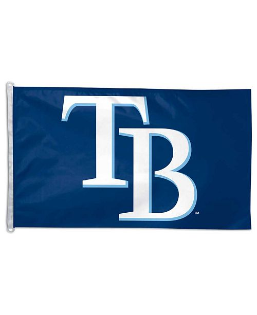 Wincraft Tampa Bay Rays Flag