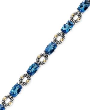 Balissima by Effy Blue...