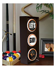 Memory Company Baltimore Orioles Flashing Let's Go Light