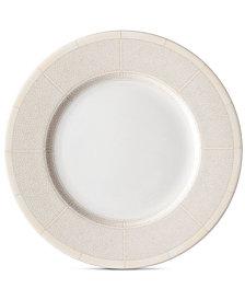 Ralph Lauren Vivienne Salad Plate