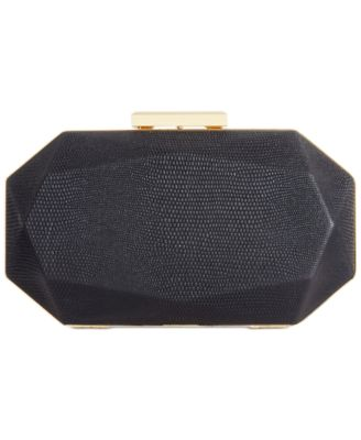 Image of INC International Concepts Tamme Clutch, Only at Macy's