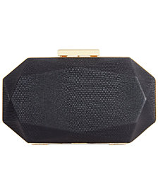 I.N.C. Tamme Clutch, Created for Macy's