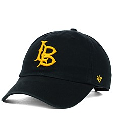 Long Beach State 49ers NCAA Clean-Up Cap
