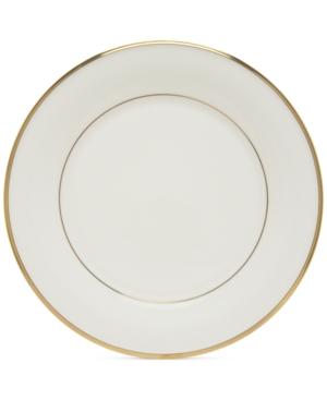 Lenox Eternal White Dinner Plate