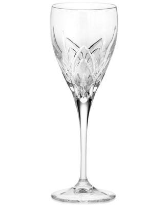 Caprice Wine Glass