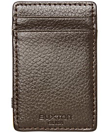 Collection Magic Wallet