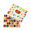 Deals on Jelly Belly 50 Flavor Gift Box