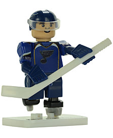 OYO Sportstoys Jay Bouwmeester St. Louis Blues Figure
