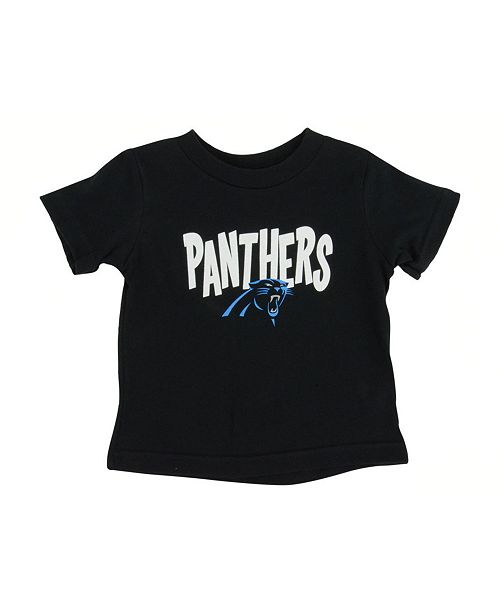 Outerstuff. Babies  Cam Newton Carolina Panthers Player T-Shirt. Be the  first to Write a Review.  16.00 c5c044a08