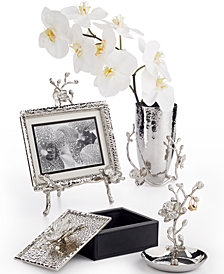 Michael Aram White Orchid Collection