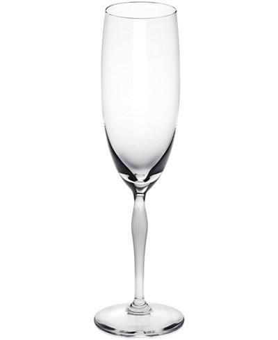 Lalique 100 Points Flute