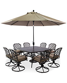 clearance patio furniture sets clearance patio furniture sets   Shop for and Buy clearance patio  clearance patio furniture sets