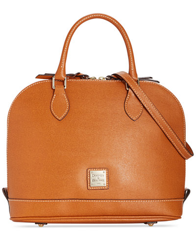 dooney bourke home – Shop for and Buy dooney bourke home Online