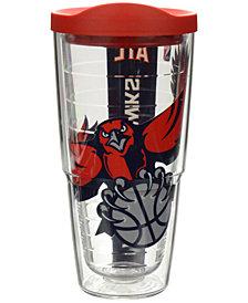 Tervis Tumbler Atlanta Hawks 24 oz. Colossal Wrap Tumbler