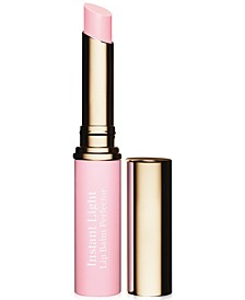 Instant Light Lip Balm Perfector, 0.06