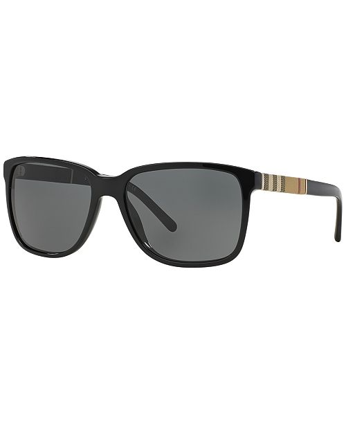 2198352606 Burberry Sunglasses