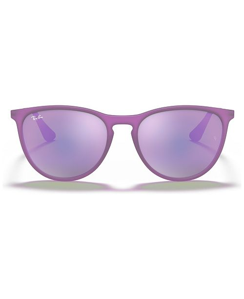 9ce93f94701 ... Ray-Ban Junior Sunglasses