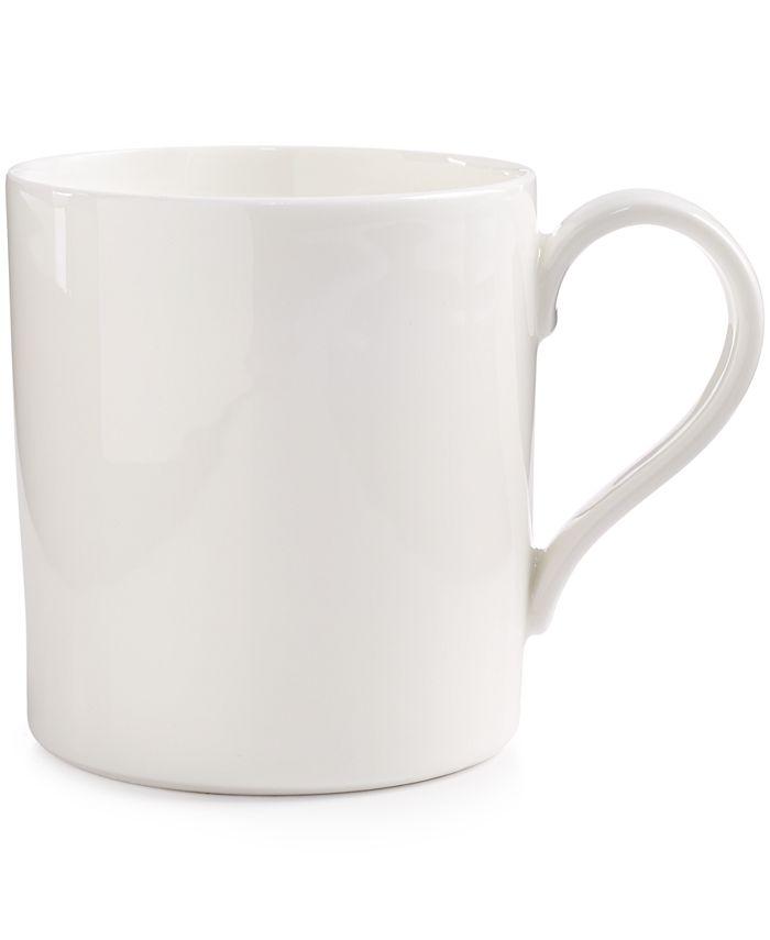 Villeroy & Boch - Modern Grace Tea Cup