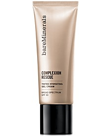 COMPLEXION RESCUE® Tinted Hydrating Gel Cream Broad Spectrum SPF 30