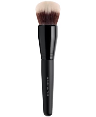 Smoothing Face Brush