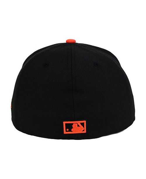 00ed9b8948808 ... sale new york giants mlb cooperstown 59fifty cap. be the first to write  a review ...