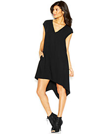 RACHEL Rachel Roy Sydney High-Low Dress, Created for Macy's