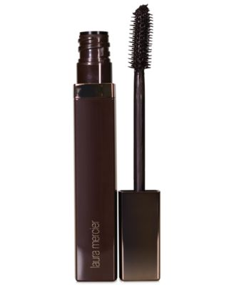 Extra Lash Sculpting Mascara - Joie de Vivre Collection
