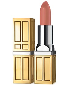 Elizabeth Arden Beautiful Color Matte Lipstick