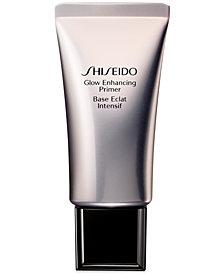 Shiseido Glow Enhancing Primer SPF 15, 1 fl. oz.