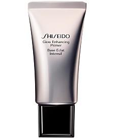 Shiseido Glow Enhancing Pr..