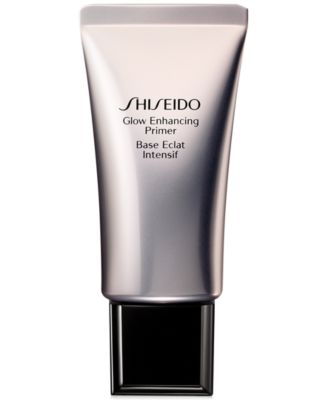 make up shiseido