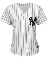 d0723c7d6 yankees jersey - Shop for and Buy yankees jersey Online - Macy s