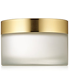 Estée Lauder Luxe Body Crème