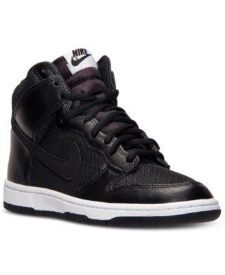 Nike Cortez Bronze 39