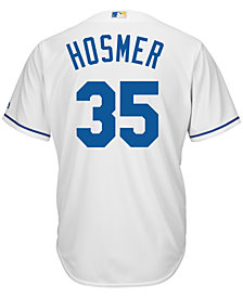 Majestic Eric Hosmer Kansas City Royals Replica Jersey