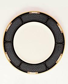 Lenox Dinnerware, Hancock Accent Plate