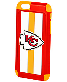 Forever Collectibles Kansas City Chiefs iPhone 6 Case