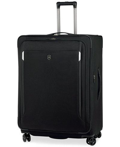 Victorinox Werks Traveler 5.0 30