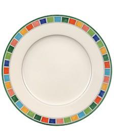 Villeroy & Boch Dinnerware, Twist Alea Bread & Butter Plate
