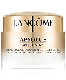 Lancôme Absolue White Aura, 1.7 oz.