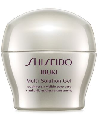 Ibuki Multi Solution Gel, 1 oz