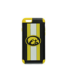 Forever Collectibles Iowa Hawkeyes iPhone 6 Case