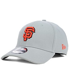 San Francisco Giants Core Classic 39THIRTY Cap
