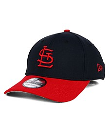St. Louis Cardinals Core Classic 39THIRTY Cap