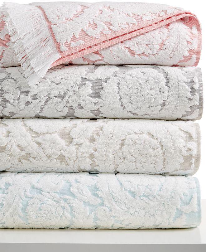 Kassatex CLOSEOUT! Daniela Towel Collection