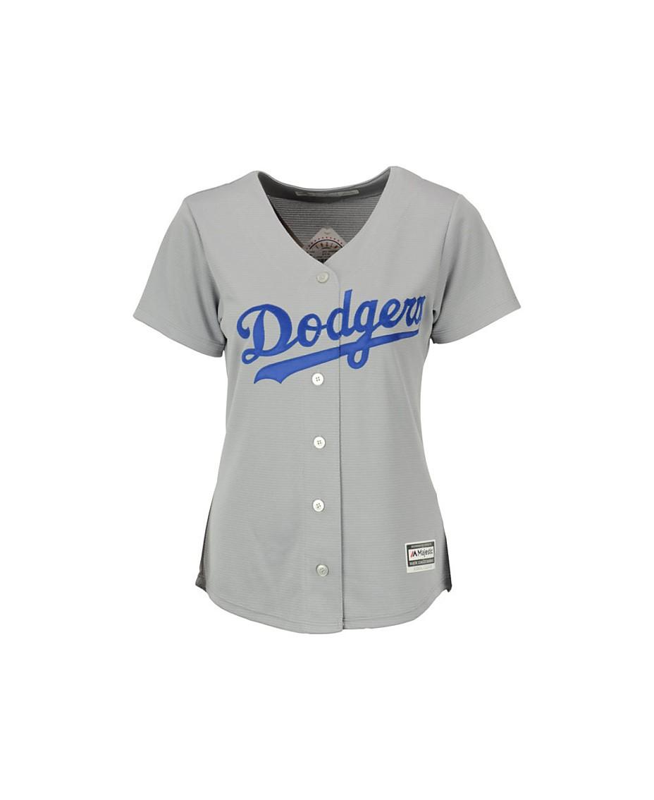 newest daedf 9de06 Dodgers Jersey - Macy's